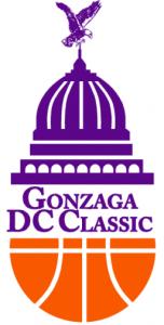 DC Gonzaga Classic