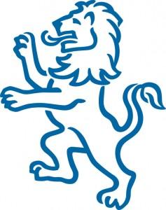 Molloy Lion