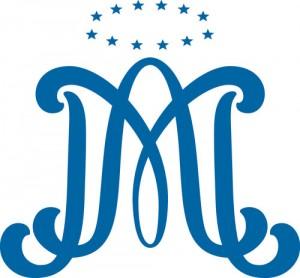 Marist-M-2015-(Blue)W