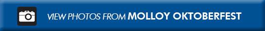 Molloy Oktoberfest Photo Gallery