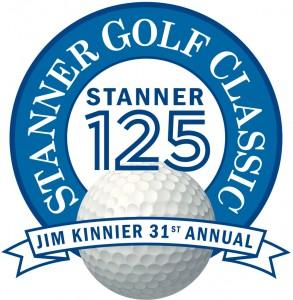 31st Annual Jim Kinnier Stanner Golf Classic